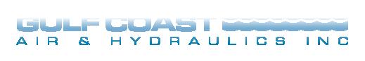 Gulf Coast Air & Hydraulics